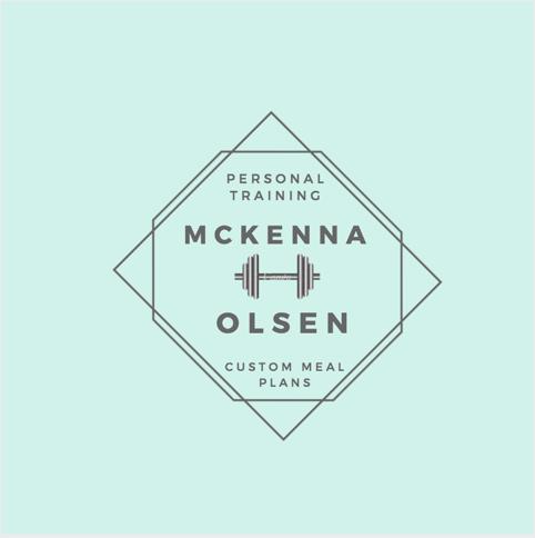McKenna Olsen Fitness